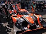 2015 FIA World Endurance Championship Silverstone No.111