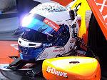 2015 FIA World Endurance Championship Silverstone No.114