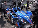 2015 FIA World Endurance Championship Silverstone No.117