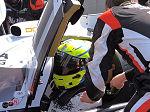 2015 FIA World Endurance Championship Silverstone No.131