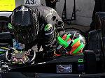 2015 FIA World Endurance Championship Silverstone No.132