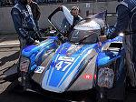 2015 FIA World Endurance Championship Silverstone No.144