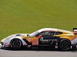 2015 FIA World Endurance Championship Silverstone No.145