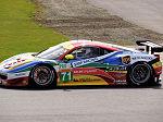 2015 FIA World Endurance Championship Silverstone No.146