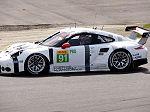 2015 FIA World Endurance Championship Silverstone No.148