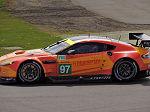 2015 FIA World Endurance Championship Silverstone No.149