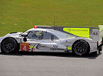 2015 FIA World Endurance Championship Silverstone No.150