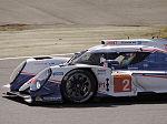 2015 FIA World Endurance Championship Silverstone No.153