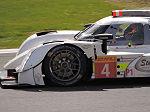 2015 FIA World Endurance Championship Silverstone No.157