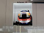 2015 FIA World Endurance Championship Silverstone No.168