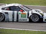 2015 FIA World Endurance Championship Silverstone No.172