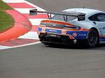 2015 FIA World Endurance Championship Silverstone No.175