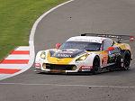 2015 FIA World Endurance Championship Silverstone No.184