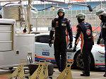 2015 FIA World Endurance Championship Silverstone No.200