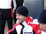 2015 FIA World Endurance Championship Silverstone No.210