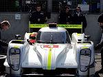 2015 FIA World Endurance Championship Silverstone No.213