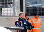 2015 FIA World Endurance Championship Silverstone No.221