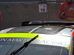 2015 FIA World Endurance Championship Silverstone No.223