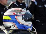 2015 FIA World Endurance Championship Silverstone No.226