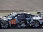2015 FIA World Endurance Championship Silverstone No.233