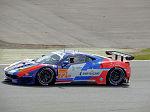 2015 FIA World Endurance Championship Silverstone No.239