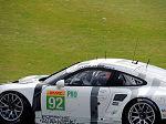 2015 FIA World Endurance Championship Silverstone No.241