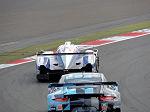 2015 FIA World Endurance Championship Silverstone No.242