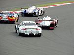 2015 FIA World Endurance Championship Silverstone No.246