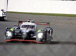 2015 FIA World Endurance Championship Silverstone No.250