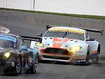 2015 FIA World Endurance Championship Silverstone No.253