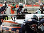 2015 FIA World Endurance Championship Silverstone No.261