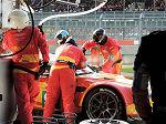 2015 FIA World Endurance Championship Silverstone No.263