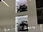 2015 FIA World Endurance Championship Silverstone No.266