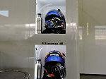 2015 FIA World Endurance Championship Silverstone No.267