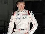 2015 FIA World Endurance Championship Silverstone No.269