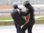 2015 FIA World Endurance Championship Silverstone No.271