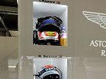2015 FIA World Endurance Championship Silverstone No.275