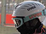 2015 FIA World Endurance Championship Silverstone No.278