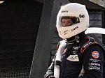 2015 FIA World Endurance Championship Silverstone No.280