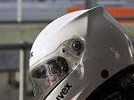 2015 FIA World Endurance Championship Silverstone No.283