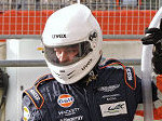 2015 FIA World Endurance Championship Silverstone No.284