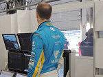 2015 FIA World Endurance Championship Silverstone No.285