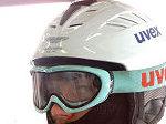 2015 FIA World Endurance Championship Silverstone No.290