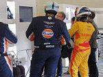 2015 FIA World Endurance Championship Silverstone No.291