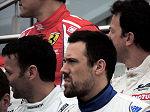 2016 FIA World Endurance Championship Silverstone No.009