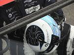 2016 FIA World Endurance Championship Silverstone No.016