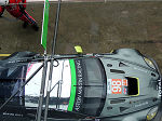 2016 FIA World Endurance Championship Silverstone No.017