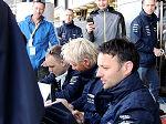 2016 FIA World Endurance Championship Silverstone No.020