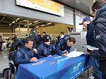 2016 FIA World Endurance Championship Silverstone No.022