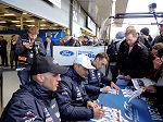 2016 FIA World Endurance Championship Silverstone No.028